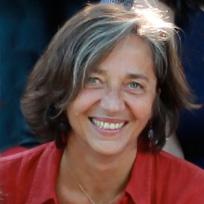 Chiara Gatelli