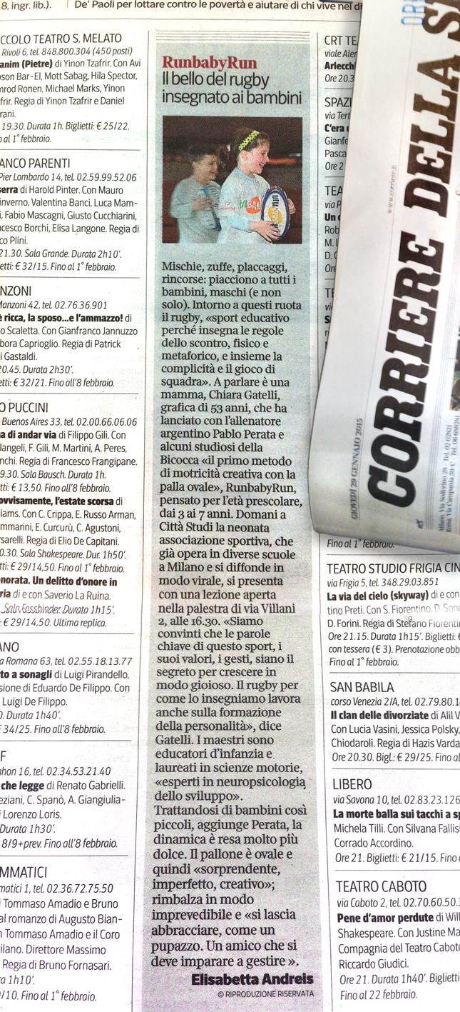 corriere-29gen15