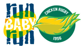 chicken_rbr_logo