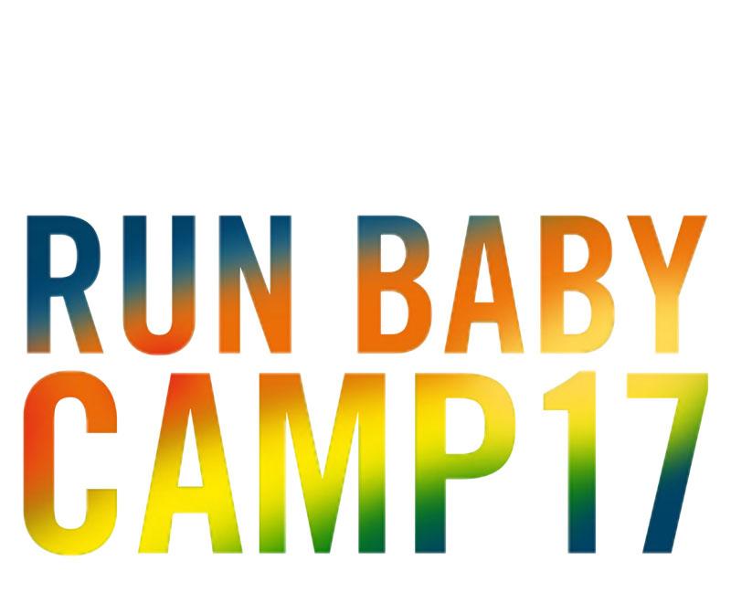 runbabycamp17_scritta_grande
