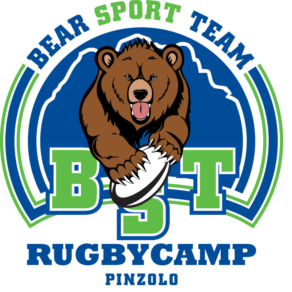 Logo_BearSportTeam_CAMP