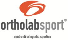 ortholabsport-logo