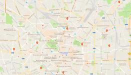 mappa_corsi_17-18