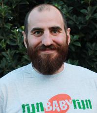 Matteo Zardini