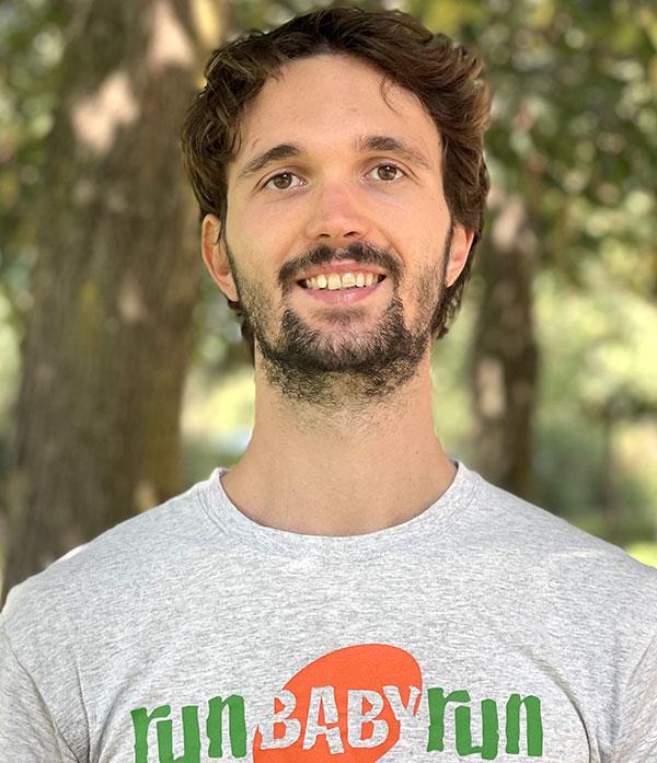 Alessio Peretto