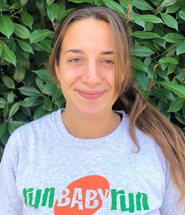 Chiara Dell'Acqua