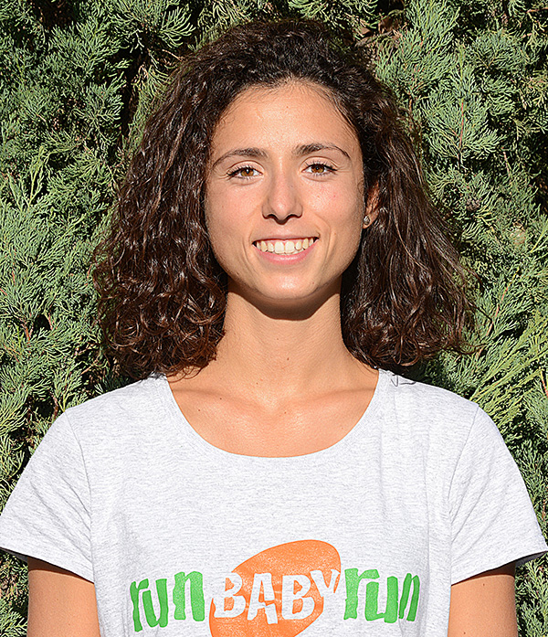 Giulia Solarolo