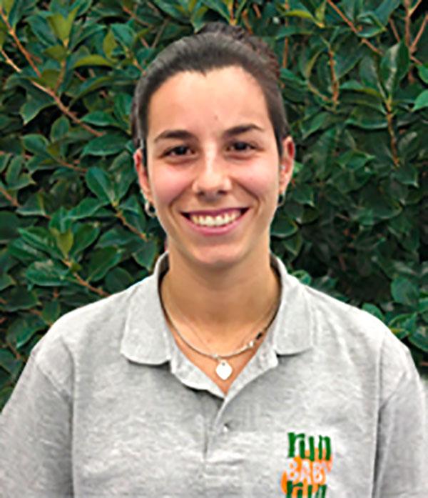 Lucia Brambilla