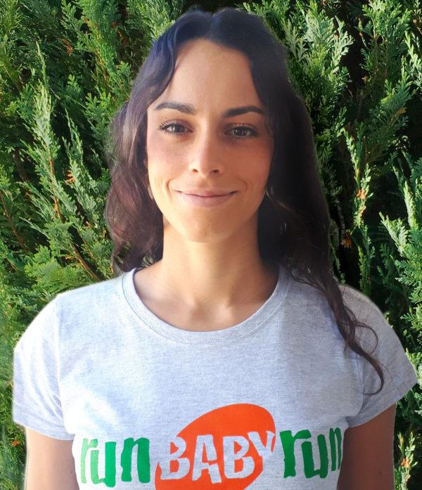 Francesca Galli
